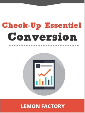 check-up-conversion-small