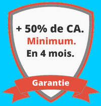 garantie_small