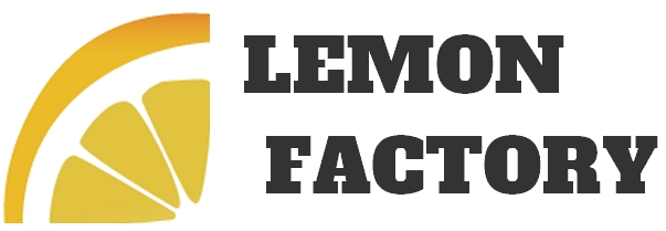 Lemon Factory