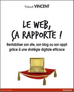 livre_le_web_ca_rapporte