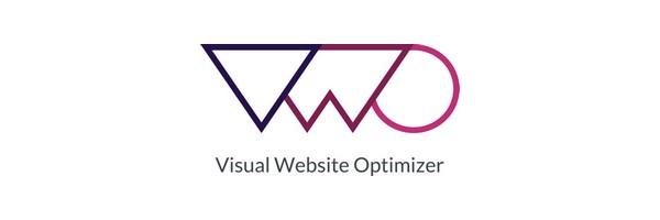 VWO, une autre plateforme de test AB très performante